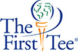 the-first-tee-logo-jpeg-.jpg